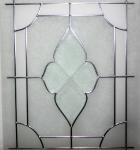 Мебельные фасады_100