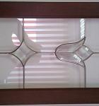 Мебельные фасады_71