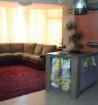 Мебельные фасады_76
