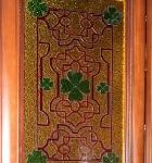 Кельтские мотивы
