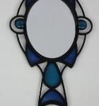 Зеркала ручные